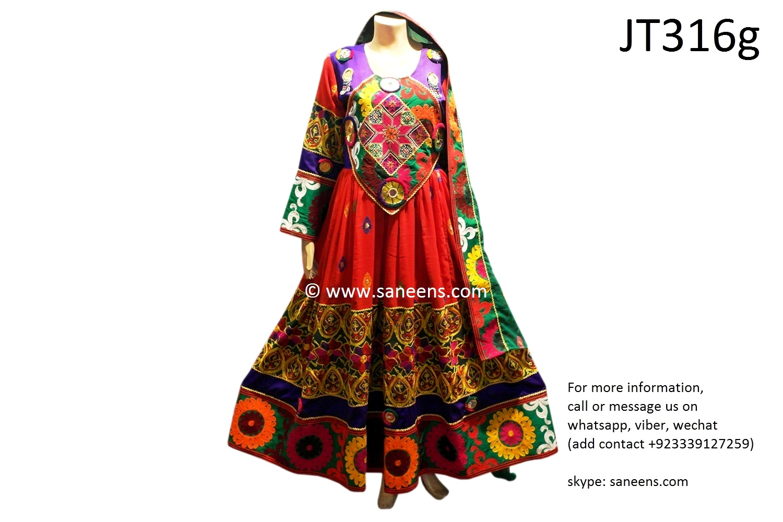 jt316g-1-.jpg