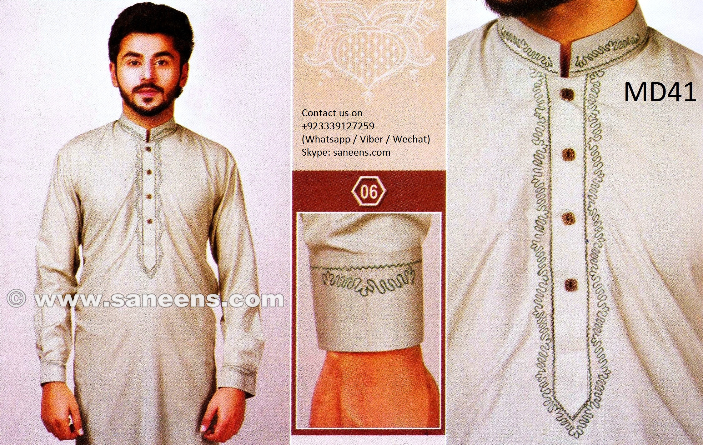 md41-karachi-embroidery-vol-2.jpg