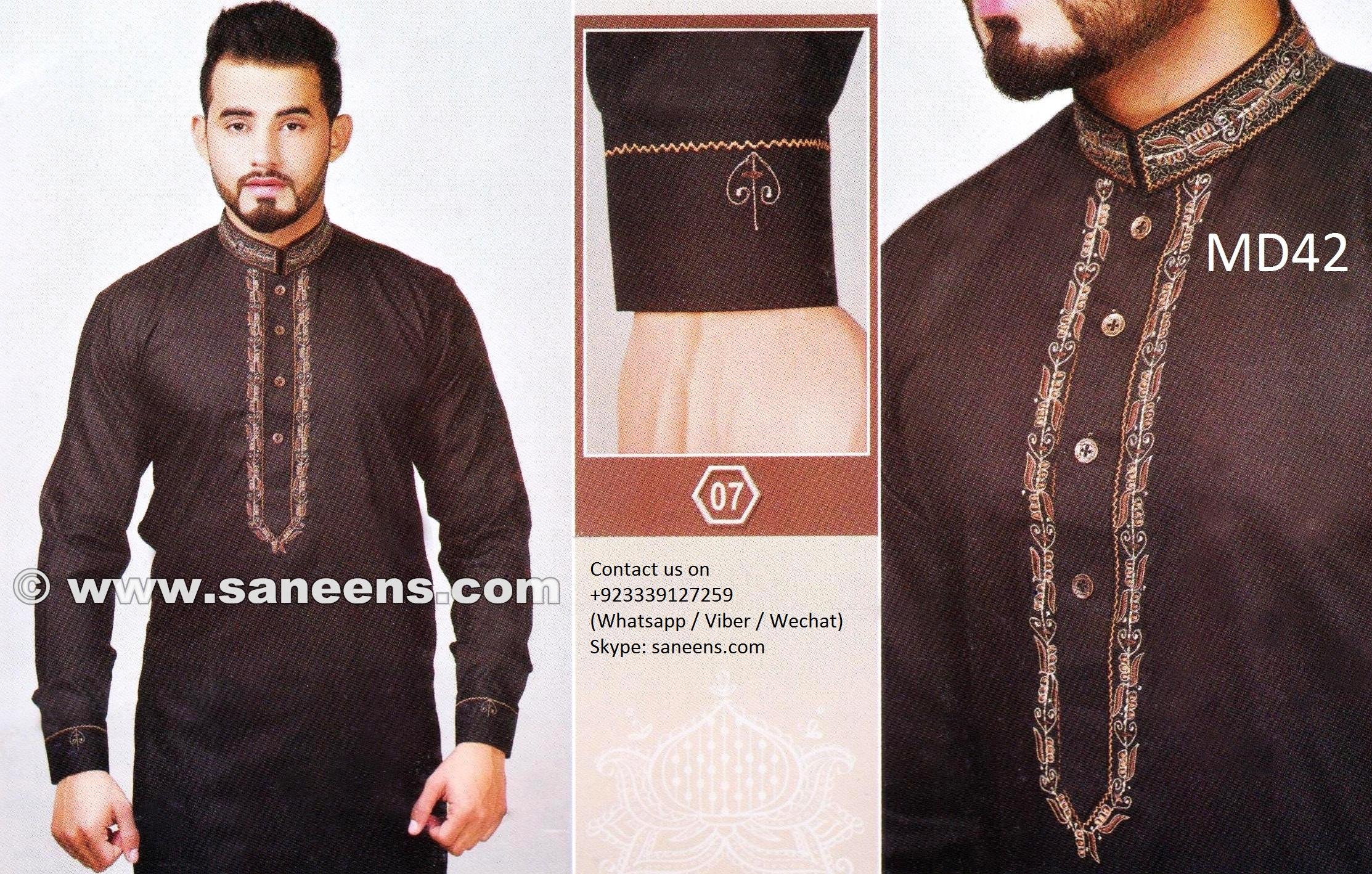 md42-karachi-embroidery-vol-2.jpg