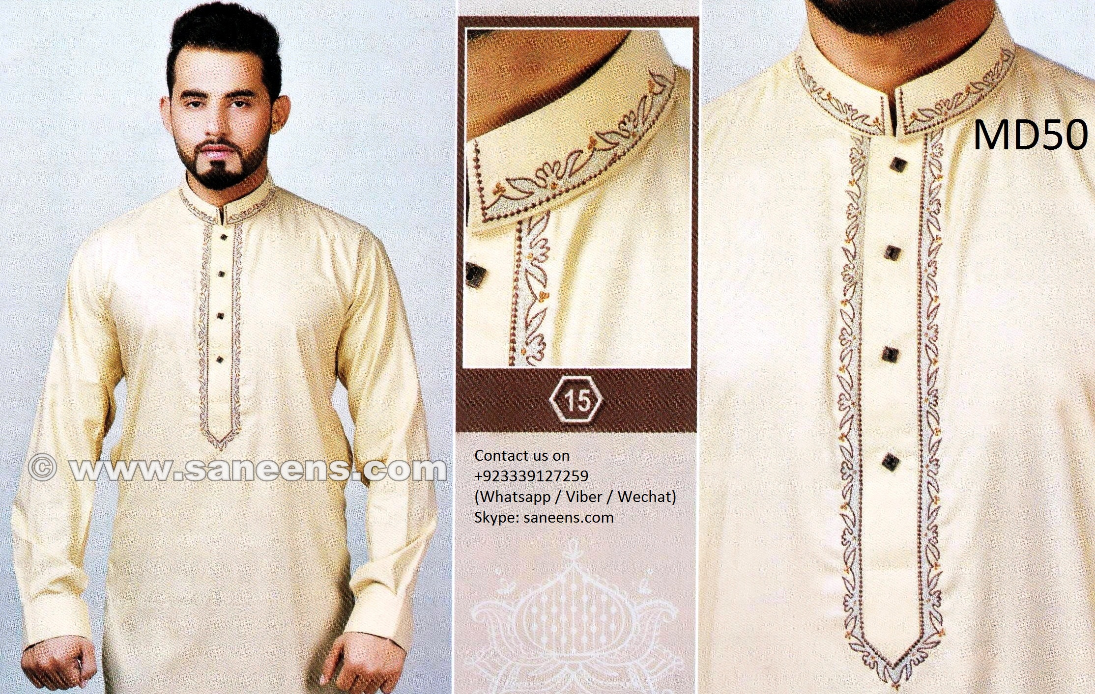 md50-karachi-embroidery-vol-2.jpg