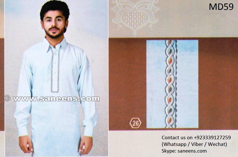 md59-karachi-embroidery-vol-2.jpg