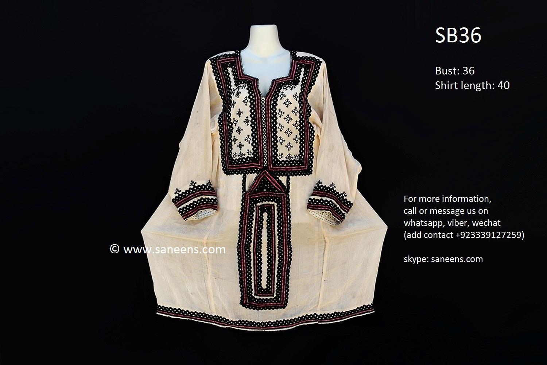sb36-36-40-1-.jpg