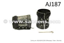 kuchi bracelets