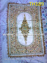 kashmiri silk embroidery designs online