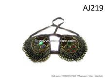 afghan jewelry, wholesale kuchi ornaments