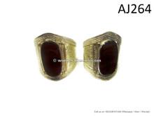afghan kuchi jewellery bangles bracelets