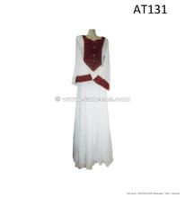 afghan wedding dress
