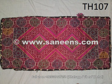 traditional swat pillow cases online