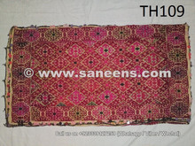genuine afghan nomad tribal pillow cushions online
