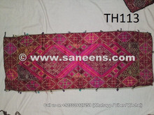 swat tribal artwork pillow covers online
