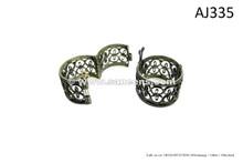 afghan kuchi jewellery bangles