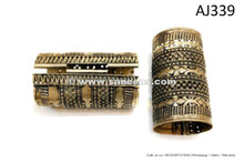 wholesale tribal afghan kuchi banjara bracelets