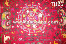 afghanistan ladies hand embroidered costuming clothes online