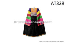 ethnic afghan kuchi clothes