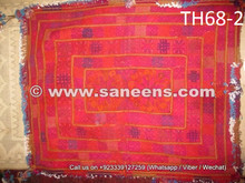 afghan embroidery patterns online, iranian tribal style suzani