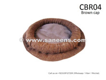 traditional chitrali cap woolen hat