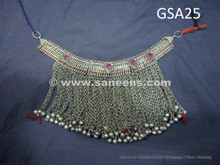 afghan necklaces online