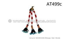 Random Tribal Ethnic Popak Gypsy Fusion Vintage Tassels For Belts And Costumes