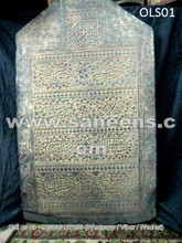 antique afghan tombstone for sale online