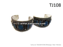 afghan nomad tribal bracelets online