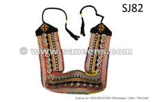 kuchi tribal belts online, wholesale bellydance performers belts