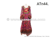 afghan kuchi new dresses in low prices