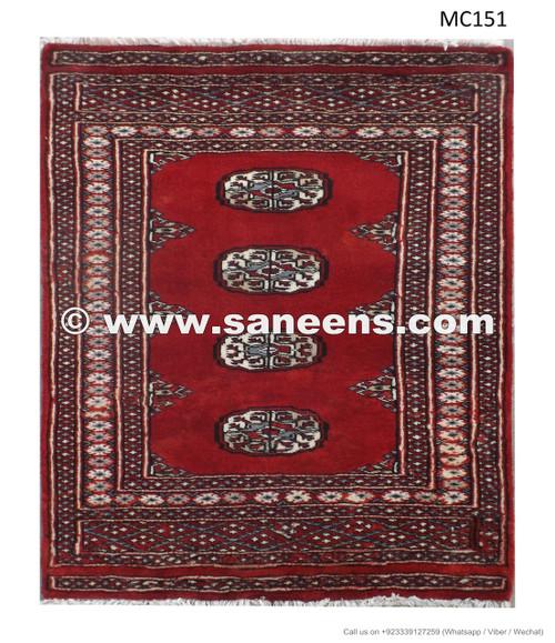 Buy Persian Fashion Homemade New Pakistani Rug Online
