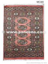 wholesale homemade bokhara kilims rugs, traditional iran woolen carpets mats rugs kilims