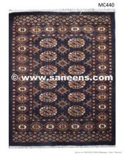 persian artwork bokhara rug, tribal fashion pashtun rungs wholesale