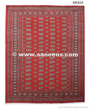 pashtun artwork handmade bokhara rugs in wholesale affordable prices
