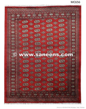 handmade pashtun fashion home decor bokhara rugs in wholesale