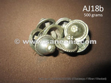 Kuchi Buttons, afghan kuchi jewellery buttons for bellydance ornaments