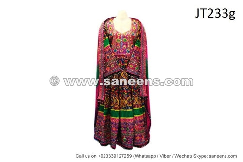 Muslim costumes dress pictures