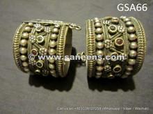 kuchi jewellery bangles