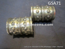 handmade nomad boho jewelry