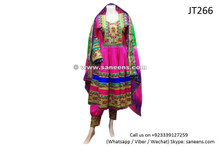 afghani dress, Nikkah dresses