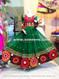 afghan dress new style, afghan clothes, muslim wedding dresses