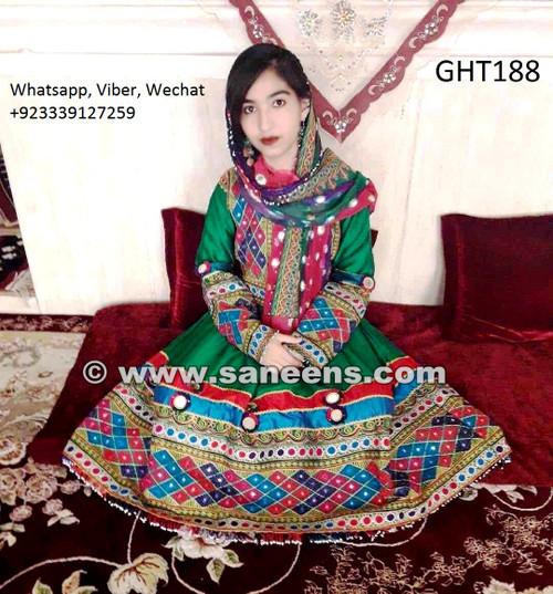 muslim dress, afghani dress, afghan fashion