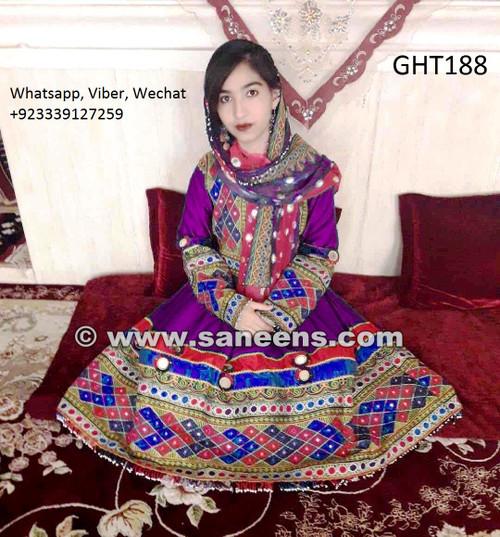 afghan clothes, afghani dress, dress muslimah