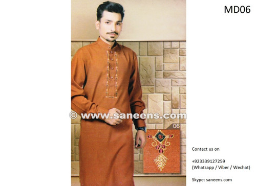 afghan clothes, afghan man dress, afghani dress