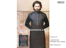 mens fashion, afghan clothes, afghani dress
