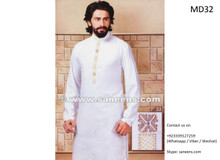 afghan clothing, pashtun kurta pajama design