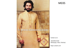 afghan clothes, kurta pajama design, afghani dress