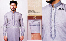 afghan clothes for men