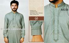 mens fashion, mens clothes