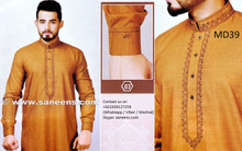 mens kurta, afghani dress new style, afghan clothes