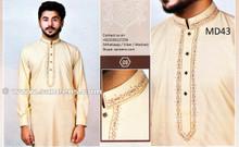 mens shalwar kameez, afghan clothes, afghan clothing