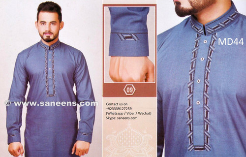 afghan clothes for men, hijab fashion