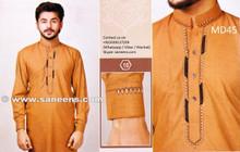 kameez shalwar, afghan clothes