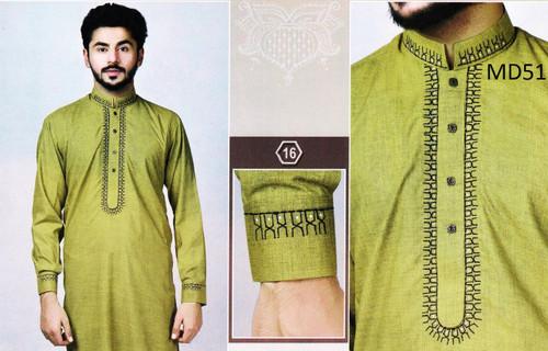 hijab fashion, afghan clothes